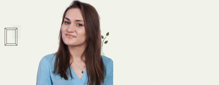 Andreea-Covrig-profile
