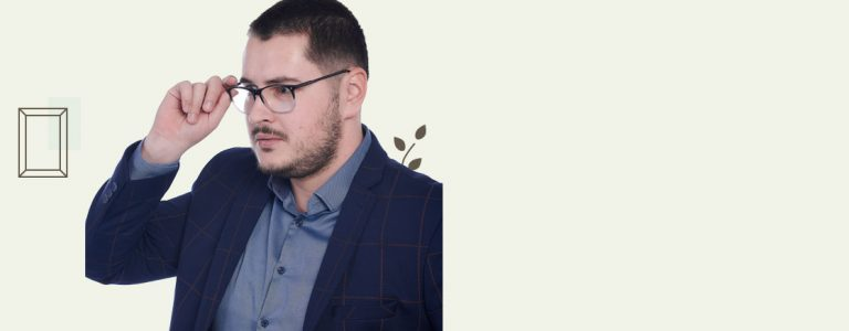 Dan-Munteanu-profile